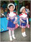 Bloggang.com : pinuaoo2006 - ด