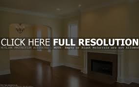 Home Design Software Courses by Fitted Bathroom Design Software Planning Layouts 3d Designer Home
