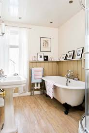 318 best bathroom modern country images on pinterest room