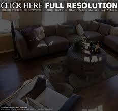 Furniture Setup For Rectangular Living Room How To Arrange A Rectangular Living Room How Arrange Furniture