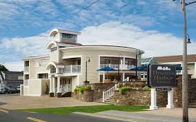 direct cape cod hotel reservation hyannis harbor hotel