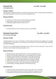 career objective resume examples career objectives resume australia recent graduate resume resume examples cover letter hospitality resume objective examples