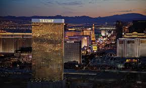 Maps Google Com Las Vegas by Hotels In Las Vegas Nv Trump Hotel Las Vegas Hotels Close To