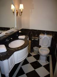 Black And White Small Bathroom Ideas Black And White Bathrooms Small Black And White Bathrooms Ideas