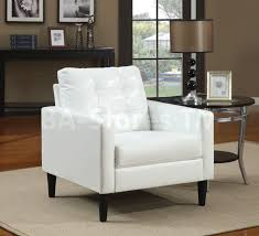Target Accent Chairs by Decor Upholstered Accent Chairs Target Arm Chair Accent