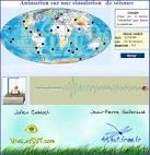 Les séismes | Vive les SVT !, les sciences de la vie et de la ...