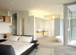 references of bedroom decorating ideas home decorating designs