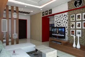 image result for home mandir design decoration home pinterest