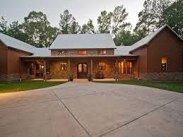 L Shaped House Floor Plans Modern Ranch House Plans Traditionz Us Traditionz Us