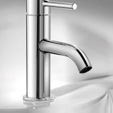 friedrich grohe kitchen faucet replacement parts best kitchen