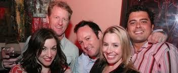 Best Singles Bars In Orange County    CBS Los Angeles