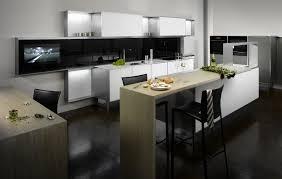 kitchen design innovations