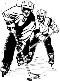[KOMUNITAS] Kaskus Ice skating [figure and hockey] Community