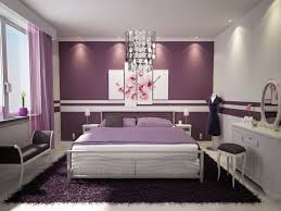furniture colorful bathrooms blue master bedrooms small