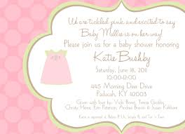 printable baby shower invitations for boys baby shower invitations popular baby shower invitations for a