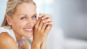 Tips For A Dazzling Smile by 7 Steps To A Beautiful Smile Slideshow Sharecare