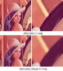 @Article\\{MOV2010, author = \u0026quot;Jes\\\u0026#39;us Jaime Moreno Escobar and Xavier Otazu and Maria Vanrell\u0026quot;, title = \u0026quot;Local Perceptual Weighting in JPEG2000 for Color ... - MOV10