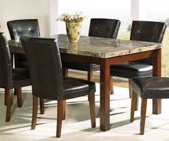 Sur La Table Kitchen Island How To Build A Marble Top Dining Table U2014 Interior Home Design