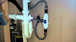 Water Ridge Kitchen Faucet Replacement Parts Kitchen Replacing Kitchen Faucet For Better Kitchen Faucet Idea