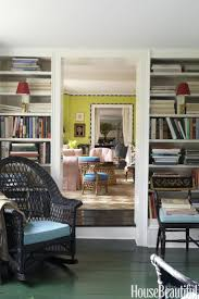 388 best home sweet home images on pinterest house beautiful