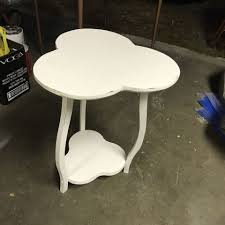 vintage wood table other tables london kijiji