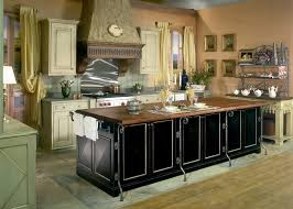 Kitchen Island Cabinets For Sale by Kitchen Furniture Antique Kitchen Islands Reclaimed Wood Island