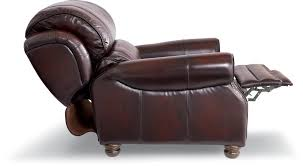 Ashley Furniture Loveseat Recliner Furniture Add Elegance To Your Living Room With Hi Leg Recliner