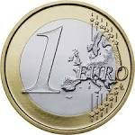 """Policy Debate """"The Future of the Euro: between Risks and ..."""