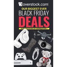 best black friday deals 2016 rugs overstock black friday 2017 deals u0026 coupons blackfriday com