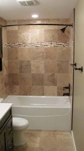 Tile Ideas For Small Bathroom Small Home Style Small Bathroom Design Solutions Small Bathroom