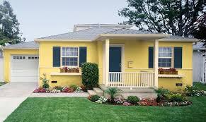 exterior paint ideas for mobile homes u0026 mobile home unique landscape