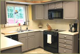 Home Depot Kitchen Designs Amazing Design Home Depot Kitchen Appliances Kitchen Appliance