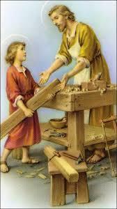 """Neuvaine à Saint Joseph 10 au 19 mars """"montre moi ta foi JC 2, 18 """" - Page 2 Images?q=tbn:ANd9GcTacx9CcmwOFDiPkJMBKD1tvWxPl88Kh0VwydygOoTLb16pnfbD"""