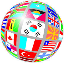 free animated thanksgiving clipart animated globe clipart clipartxtras
