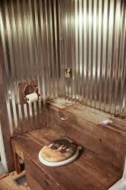 Images Of Bathroom Decorating Ideas Best 25 Outhouse Bathroom Ideas On Pinterest Outhouse Bathroom