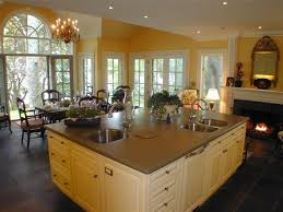Design A New Kitchen Kitchen Great Room Designs Best 25 Great Room Layout Ideas On