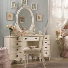 compact distressed black bedroom furniture painted wood picture