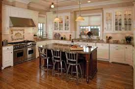 fresh kitchen island designs with seating and stove 519