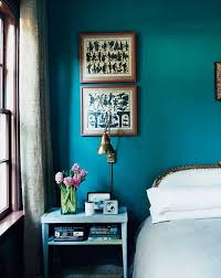 Best  Teal Bedroom Walls Ideas Only On Pinterest Teal Bedroom - Turquoise paint for bedroom
