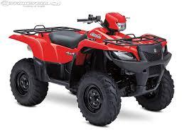 2007 suzuki quadsport z250 manual 2008 suzuki quadracer lt r450 motorcycle usa