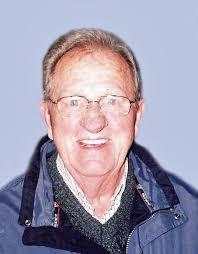 """OWENS, CHARLES """"CHARLIE"""" THOMAS - 1921 - 2012 - Charles """"Charlie"""" Thomas Owens, of Memramcook, NB, passed away peacefully on Saturday September 29, ... - 321469-charles-charlie-thomas-owens"""