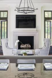 Classic Modern Living Room Best 20 Limestone Fireplace Ideas On Pinterest French Country