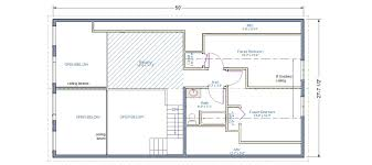 Cape Cod Modular Floor Plans by Rockwell Tlc Modular Homes