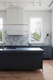 best 25 modern kitchen designs ideas on pinterest modern