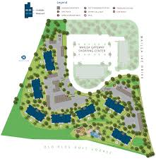 wailea maui community site plan and availability keala o wailea