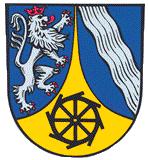 Emmerthal