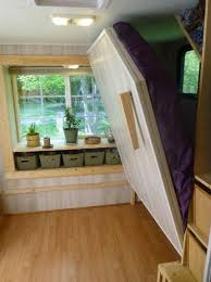 Small Houses For Sale Best 25 Tiny Houses For Sale Ideas On Pinterest Small Houses
