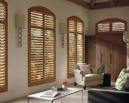 custom window shutters victor shade