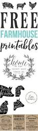 Bible Verses For The Home Decor Top 25 Best Country Chic Decorating Ideas On Pinterest Country