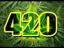 California On 420 - YouTube